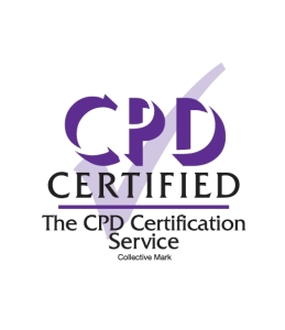 TCPDS CERTIFIED - JPEG