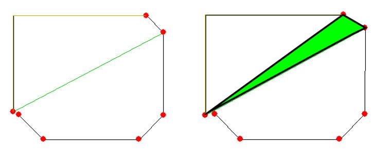 Topic2_ImageK