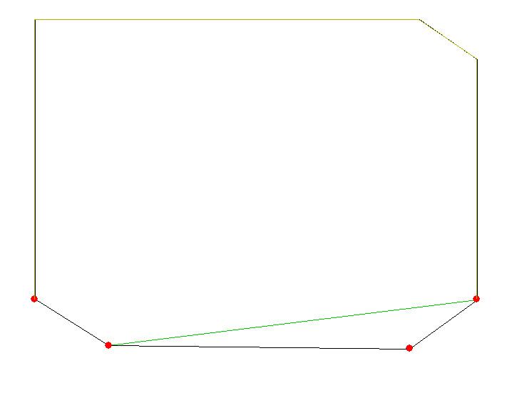 Topic2_ImageP