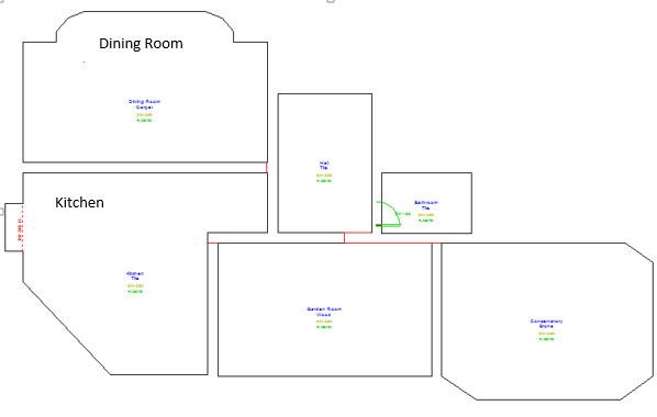 Topic 4 – Working with Recesses | MBS Survey Software Ltd